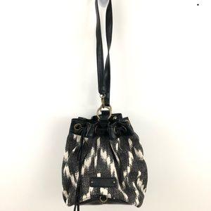 Lucky Brand purse- FINAL